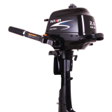 Parsun outboard F2.6