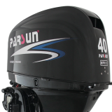 Parsun outboard F40