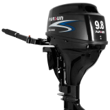 Parsun outboard F9.8